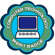 cat-scout-merit-badge-computer-technology3